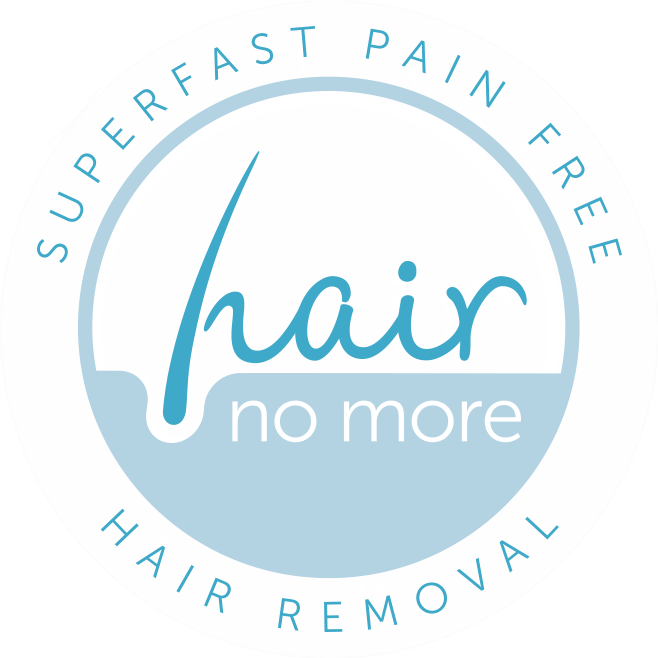 pain free hair removal